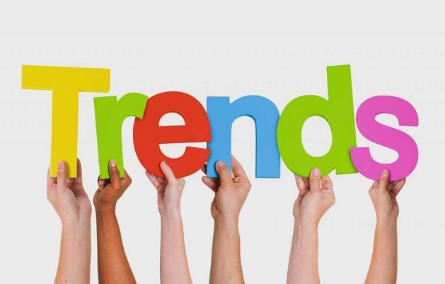 Jasa Artikel Viral Trending Bergaransi dan Banyak Promo Menarik