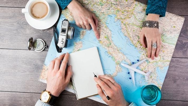 Jasa Artikel Wisata Dengan Riset Keyword dan Ada Diskon Harga