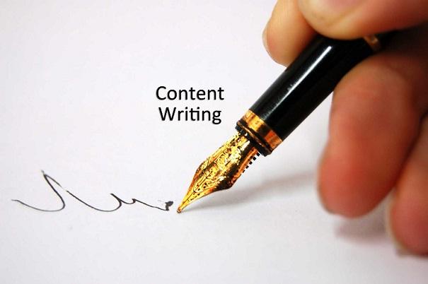 Jasa Penulis Artikel Kesehatan Anti Plagiat Harga Bersahabat