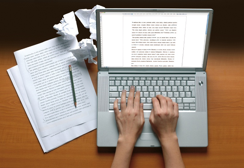 Penyedia Jasa Penulisan Artikel 300 Kata Termurah