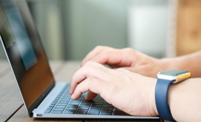 Jasa Penulis Artikel Online Profesional dan Handal