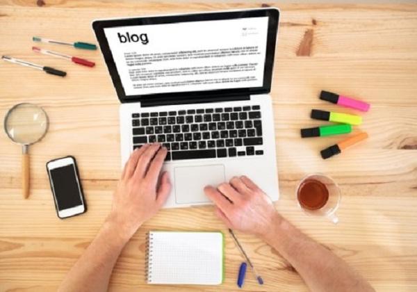 Jasa Penulis Artikel Murah Kualitas Terjamin Garansi Revisi