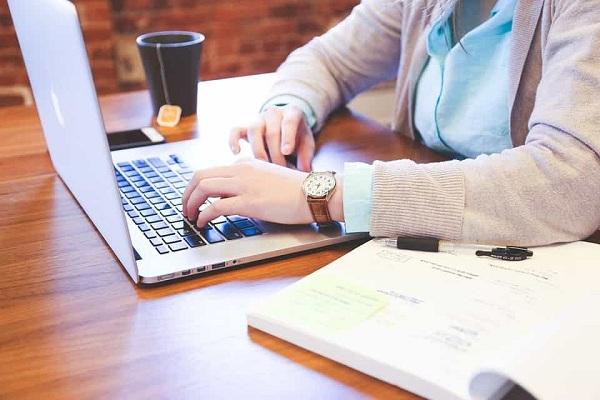 Jasa Penulisan Artikel Ilmiah Anti Plagiat dan Tercepat
