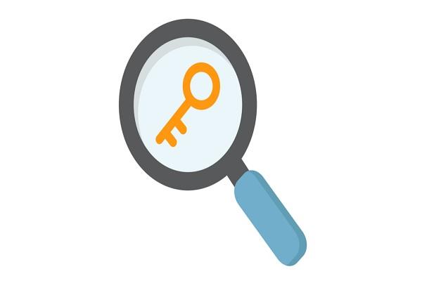 Cara Mencari Kata Kunci Optimalkan Kualitas Artikel