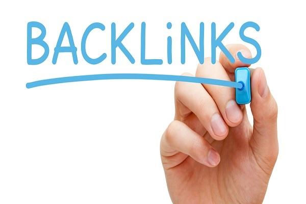 Cara Mendapatkan Backlink Berkualitas dengan Mudah dan Tepat
