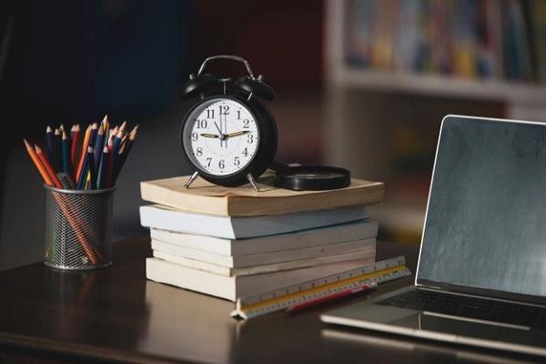 Cara Menjadi Penulis Artikel Lepas yang Berbobot