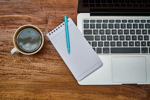 Cara Menulis Artikel Bagi Pemula Mudah dan Tepat