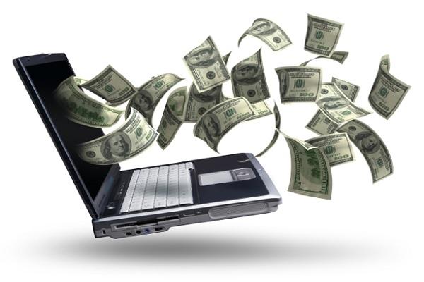 Cara Menghasilkan Uang dari Blog Hingga Raup Banyak Uang