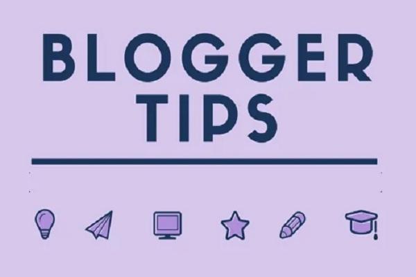 Cara Menjadi Blogger Sukses Raup Uang Ratusan Juta Rupiah