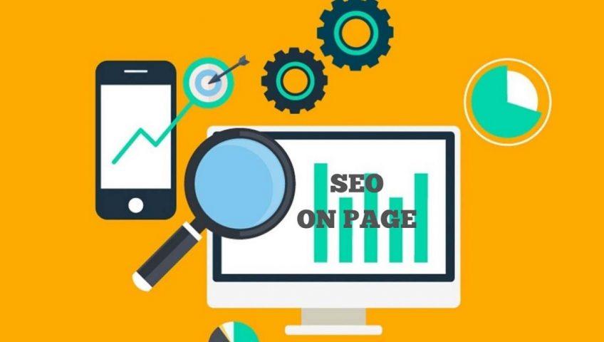Cara Optimasi SEO On Page Agar Tingkatkan Kualitas Artikel dan Website