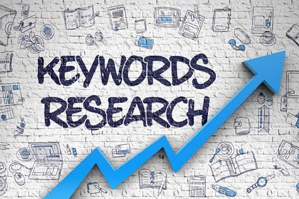 Cara Riset Keyword dengan Tools yang Mudah Digunakan oleh Pemula