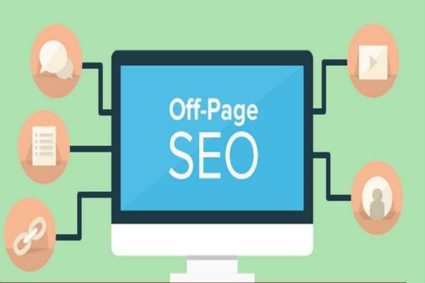 Optimasi SEO Off Page Tingkatkan Pencarian Pada One page