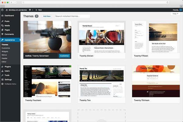 Optimasi Website WordPress Mudah Tingkatkan Traffic