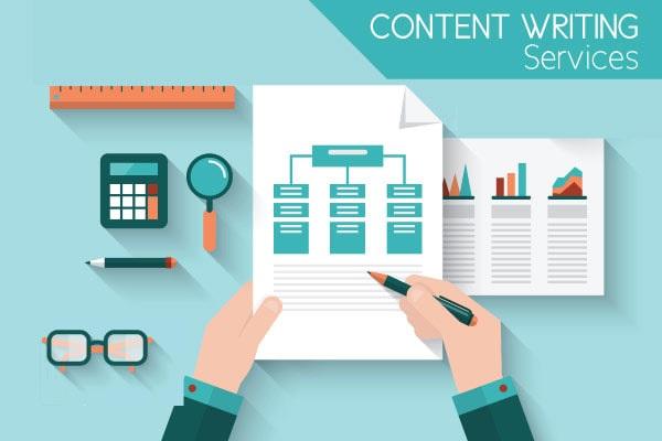 Alasan Mengapa Memilih Artikel 300 Kata untuk Website Anda