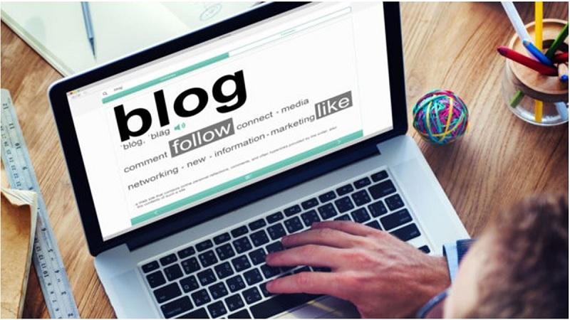 Niche blog yang Selalu Ramai Pengunjung