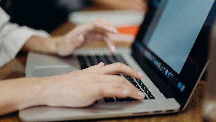 Cara Rewrite Artikel yang Mudah dan Bebas Plagiat