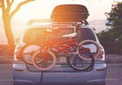 Persiapan Perjalanan Jauh dengan Mobil